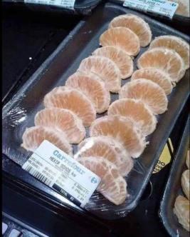 bandeja-de-mandarinas-peladas.jpg