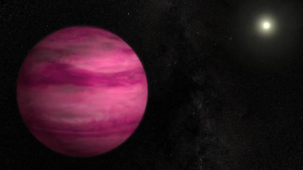 cientos-de-tierras-la-tecnologia-que-descubrira-nuevos-planetas-habitables