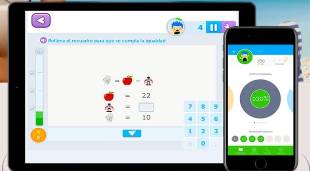 Smartick-el-metodo-online-espanol-para-aprender-mates-portada